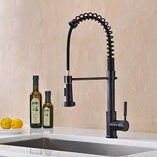 robinet cuisine douchette extractible comparatif homelody robinet mitigeur de cuisine avec douchette