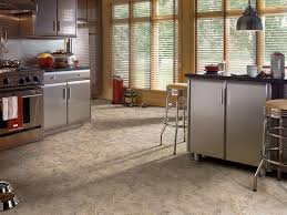 kitchen flooring ideas vinyl 69 best luxury vinyl flooring images on luxury vinyl