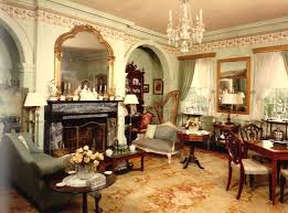 southern home interiors plantation homes interior design best home design ideas