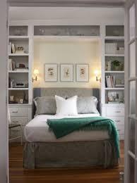 bedroom ideas attractive small bedroom ideas 2 bed idea 1 princearmand
