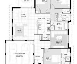 artsrepublik com img 4 bedroom house plans large