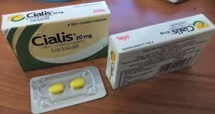 ramuan tahan lama dan kuat obat cialis asli paling murah