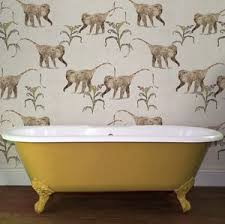 173 best odd loves revitalising your walls with wallpaper