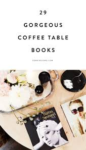 Design Your Own Coffee Table Best 25 Fashion Coffee Table Books Ideas On Pinterest Coffee