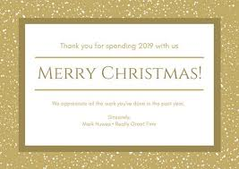 year in review christmas card gold white year in review christmas card templates by