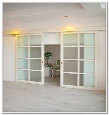 interior sliding doors home depot home depot doors interior dayri me