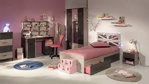 image de chambre york décoration deco york chambre pas cher 78 fort de