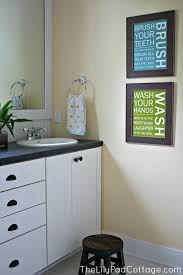 61 best yellow rooms images on pinterest wall colors basement