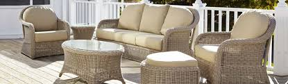 indoor u0026 outdoor furniture ct new england patio and hearth