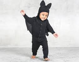 Handmade Baby Halloween Costumes Monkey Suit Baby Halloween Costume Toddler Handmade Knit
