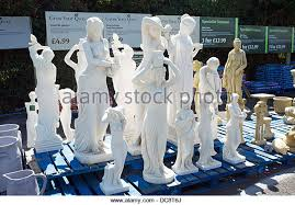 statues for sale garden statues for sale stock photos garden statues for sale