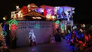 christmas lights ideas 2017 65 christmas light decoration ideas to transform your home into a