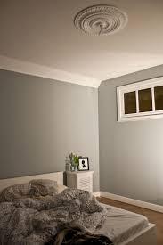 schlafzimmer grau gestrichen übersicht traum schlafzimmer