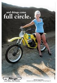 classic motocross bikes vintage motocross