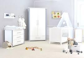 disposition chambre bébé disposition chambre bebe chambre bacbac pas cher gris taupe cocoon