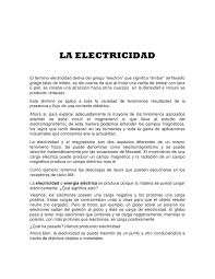 imagenes magicas en movimiento pdf la electricidad pdf