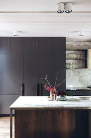kitchen island with shelves classy wooden cabinet with white kitchen island glass splashback
