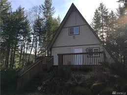 alder homes for sale alder real estate 25 years