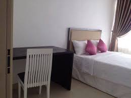 looking for 1 bedroom apartment bedroom apartment for rent in son tra danang