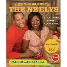 224 best home with the neelys images on recipes