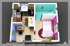 home interior app home interior decorating lovely home design app android home