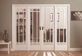 home dividers wall room divider ideas fabulous half wall room divider with wall