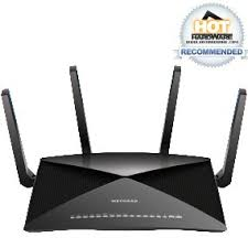comcast compatible cable modem black friday amazon amazon com netgear nighthawk x10 u2013 ad7200 802 11ac ad quad stream