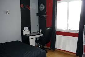 chambre à coucher ado garçon peinture pour chambre ado couleur chambre coucher adolescent