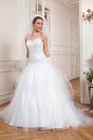 robe de mariage 2015 les robes blanches de mariage 2015 tenue de mariage pas cher bersun
