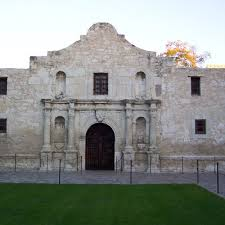 Texas travel checklist images How to pack for a trip to texas usa today jpg