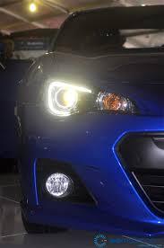 subaru showroom malaysia motor image finally releases 2013 subaru brz in malaysia wemotor com