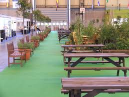 Hire Garden Table And Chairs Picnic Bench Hire London Uk Pub And Garden Table Hire