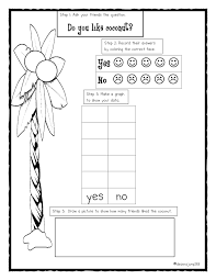 graphing worksheet mrs kent pinterest graphing worksheets