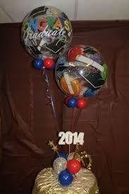 37 best patriotic balloon decor images on pinterest balloon