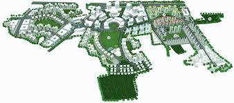 page 8 9 godrej garden city floor plan brochure gujarati