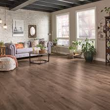 timber brown oak l0034 timeless naturals armstrong