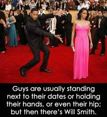 Will Smith Meme - then there is will smith meme by joeymartnz memedroid