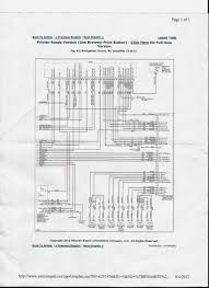 deh 1400 wiring diagram and pioneer 1050e saleexpert me