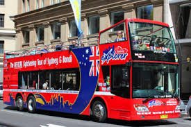 hop on hop sydney australia sydney shore excursion sydney and bondi hop on hop tour 2017