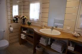 chambre d hote jean de mont chambre d hôtes de charme le moulin des rivieres à jean de monts