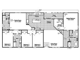 find the perfect floor plan for your new home available from palm