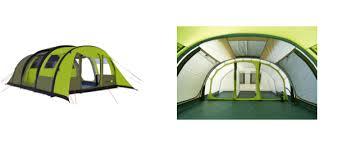 tente 3 chambres tente planète plein air