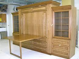 Murphy Style Desk Kitchen Interior Murphy Kitchen Table Murphy Bed With Kitchen