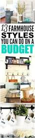 19 diy home décor ideas on a budget diy and crafts tables and