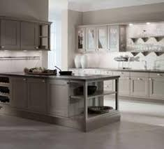 Kitchen Cabinets Los Angeles Ca by Modern Kitchen Cabinets In Nyc