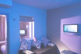 hotel spa avec dans la chambre privatif avec hotel avec privatif avec