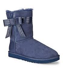 s ugg australia josette boots ugg australia josette boots the midnight color is pretty but i