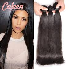 russian hair russian remy hair wholesale uk on and extensions
