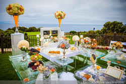 sofreh aghd pictures sofreh ye aghd todd johnson wedding photography los angeles