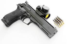 target gun cabinet black friday beretta 87 target 22 lr tap rack bang pinterest target